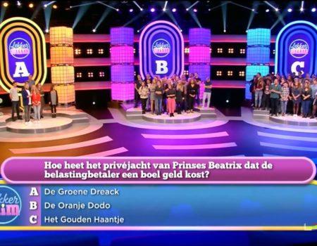 DTL_LEDTANKS_Lekker_slim_4_ledtank.nl