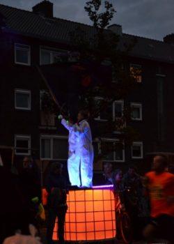 Damloop_Decor_entree_ledtank_ibc_tank_ledtank.nl_3