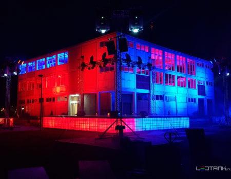 Eelde_Rijksluchtvaartschool_Decor_podium_ledtank_ibc_tank_ledtank_8