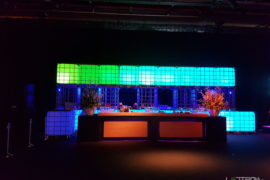 Event_Beurs_Achterwand_Bar_Decor_ledtank_ibc_tank_ledtank.nl_10