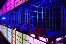 Event_Beurs_Achterwand_Bar_Decor_ledtank_ibc_tank_ledtank.nl_11