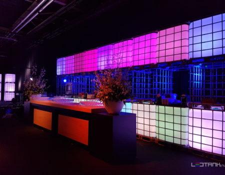Event_Beurs_Achterwand_Bar_Decor_ledtank_ibc_tank_ledtank.nl_3