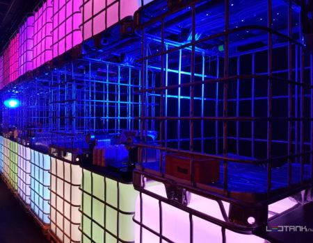 Event_Beurs_Achterwand_Bar_Decor_ledtank_ibc_tank_ledtank.nl_4