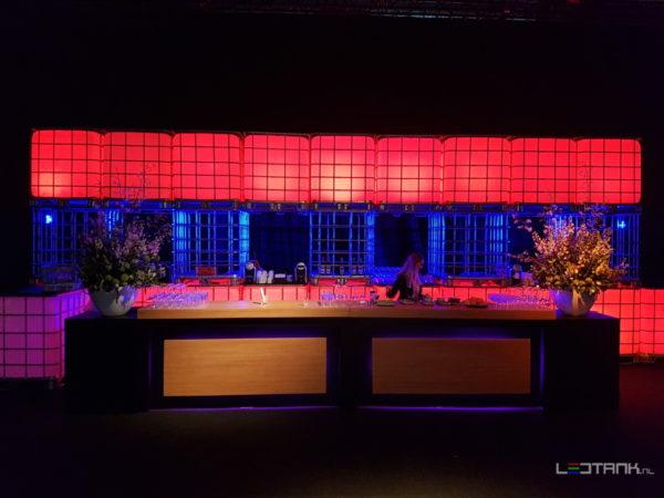Event_Beurs_Achterwand_Bar_Decor_ledtank_ibc_tank_ledtank.nl_6