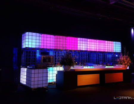 Event_Beurs_Achterwand_Bar_Decor_ledtank_ibc_tank_lledtank.nl_2