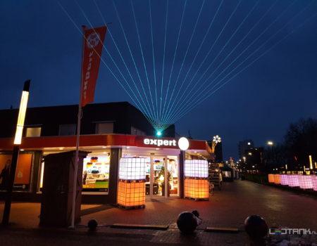 Expert-Stadskanaal-Kerst-IBCTANK-DTL-3-leddtank.nl