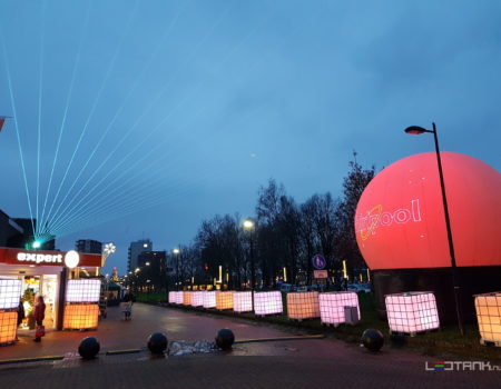 Expert-Stadskanaal-Kerst-IBCTANK-DTL-4-ledtank.nl
