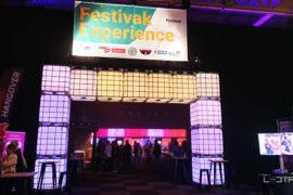 Festivak_2019__poort_decor_ledtank_ibc_tank_ledtank