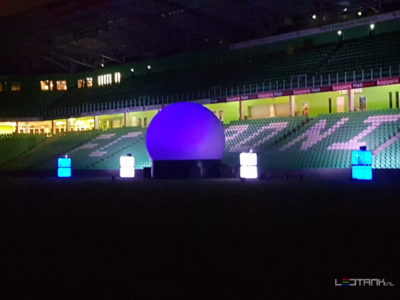 Noordlease-Stadion-bol-en-ibc-led-tanks-ledtank.nl
