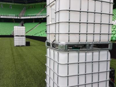 Noordlease-Stadion-bol-en-ibc-led-tanks-ledtank.nl_2