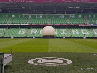 Noordlease-stadion-lasershow-ledtank.nl