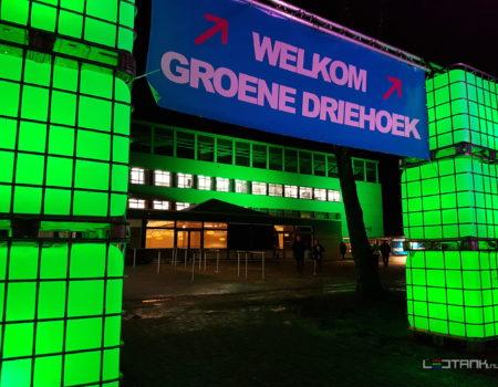 RSG_Wolfsbos_Poort_Decor_ledtank_ibc_tank_ledtank.nl_1