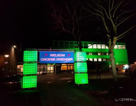 RSG_Wolfsbos_Poort_Decor_ledtank_ibc_tank_ledtank.nl_50