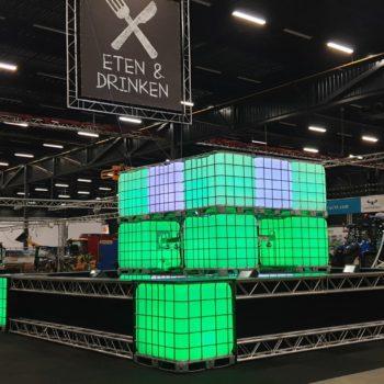 Expo_Assen-bars_acherwanden-ledtank.nl_6
