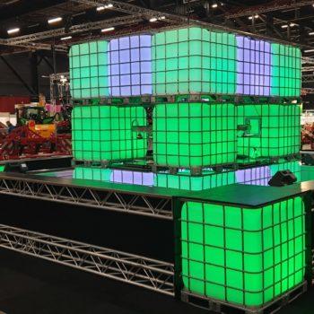 Expo_Assen-bars_acherwanden-ledtank.nl_8