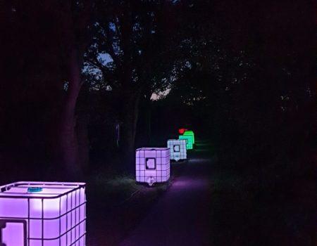 Midnight_Walk_Assen_decor_ledtank_ibc_tank_ledtank.nl_15