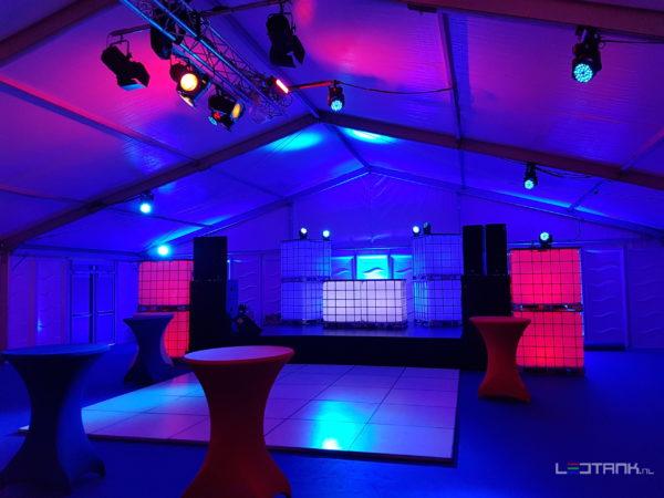 American_Dream_Ledtanks_DJMeubel_IBC_-LEDTANK.nl_3