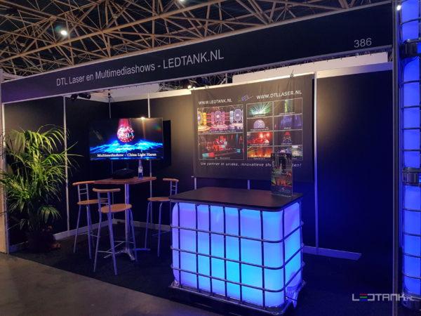 Beurs_Festivak-ledtanks_IBC_decor-ledtank.nl_12