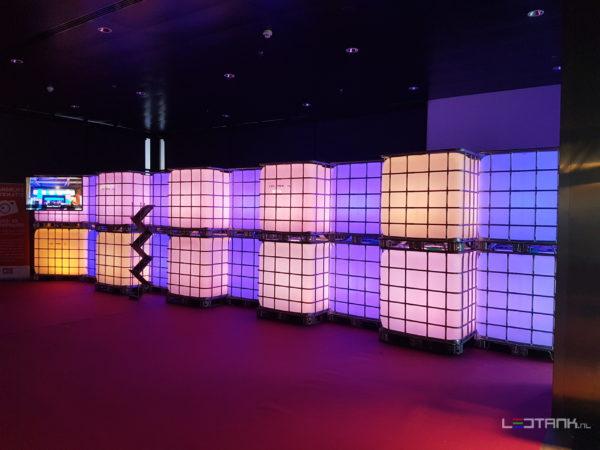 Beurs_Festivak-ledtanks_IBC_decor-ledtank.nl_2