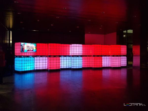 Beurs_Festivak-ledtanks_IBC_decor-ledtank.nl_9
