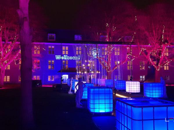 Hermitage_Ledtanks_entree_IBC_-LEDTANK.nl_2