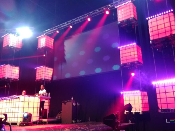 Pure_Urban_Indoor_Festival-ledtanks_IBC_decor-djmeubel-ledtank.nl_4
