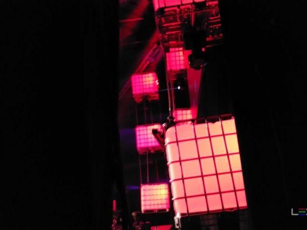 Pure_Urban_Indoor_Festival-ledtanks_IBC_decor-djmeubel-ledtank.nl_7