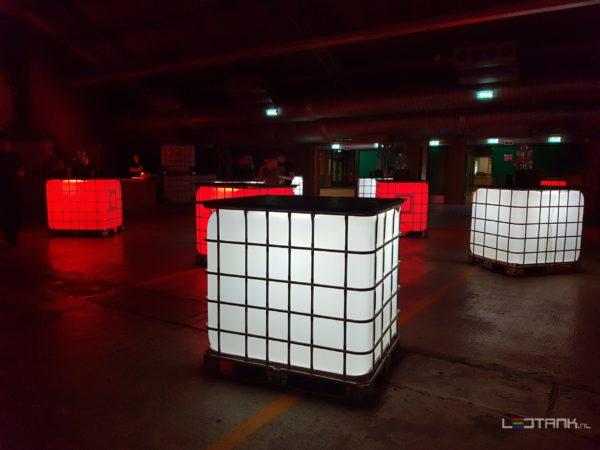 Solar_Team_Twente-ledtanks_IBC_-decor-ledtank.nl_3