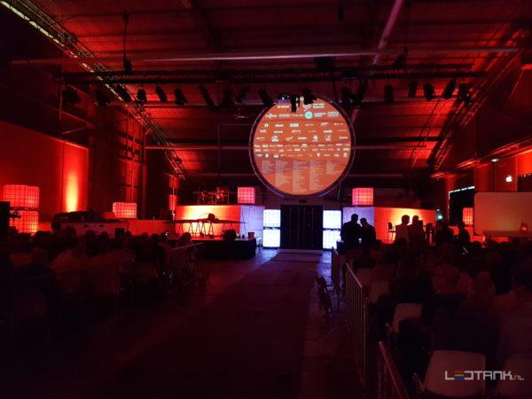 Solar_Team_Twente-ledtanks_IBC_-decor-ledtank.nl_6